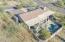 15412 N CABRILLO Drive, Fountain Hills, AZ 85268
