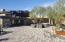 9107 E Grapevine Pass, Scottsdale, AZ 85262