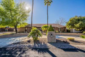 6401 W WAGONER Road, Glendale, AZ 85308