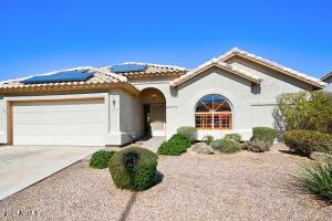 1548 E WESTCHESTER Drive, Chandler, AZ 85249
