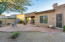 33553 N 74th Street, Scottsdale, AZ 85266