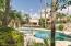 10512 E CANNON Drive, Scottsdale, AZ 85258