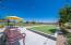 1333 E COPPER Hollow, Queen Creek, AZ 85140