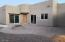 12979 N 145TH Way, Scottsdale, AZ 85259