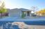 2508 W BISBEE Way, Anthem, AZ 85086