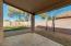 3882 E VAUGHN Avenue, Gilbert, AZ 85234