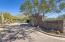 24662 N 108th Way, Scottsdale, AZ 85255