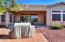 42742 W MISTY MORNING Lane, Maricopa, AZ 85138