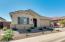 1103 W SNOWBELL Avenue, San Tan Valley, AZ 85140