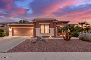 20496 N WISHING WELL Lane, Maricopa, AZ 85138