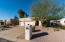 9325 E FAIRWAY Boulevard, Sun Lakes, AZ 85248