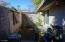 5606 S HURRICANE Court, B, Tempe, AZ 85283