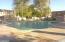 4217 N 81 Street, Scottsdale, AZ 85251