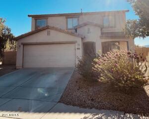 16267 W MAUI Lane, Surprise, AZ 85379