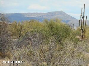 35024 N 139TH Way, -, Scottsdale, AZ 85262