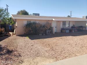 507 E Franklin Avenue, Mesa, AZ 85204