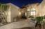 7511 E BECKER Lane, Scottsdale, AZ 85260