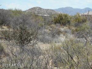 13906 E VILLA CASSANDRA Drive, -, Scottsdale, AZ 85262