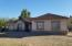 19609 E STARFLOWER Drive, Queen Creek, AZ 85142
