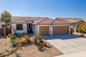 29443 W WHITTON Avenue, Buckeye, AZ 85396