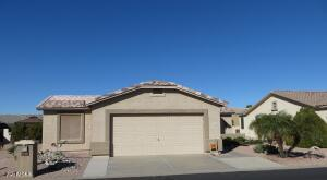 2101 S MERIDIAN Road, 363, Apache Junction, AZ 85120