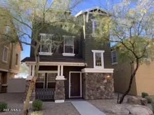 34619 N 30th Avenue, Phoenix, AZ 85086