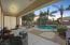 439 E HORSESHOE Drive, Chandler, AZ 85249