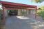 4331 E CALLE REDONDA, Phoenix, AZ 85018