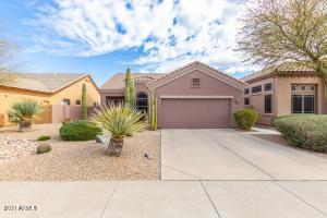 14413 N BUCKTHORN Court, Fountain Hills, AZ 85268