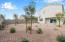 36597 W SANTA CLARA Avenue, Maricopa, AZ 85138