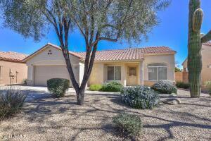 22205 N COCHISE Lane, Sun City West, AZ 85375