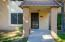 7126 N 19TH Avenue, 249, Phoenix, AZ 85021