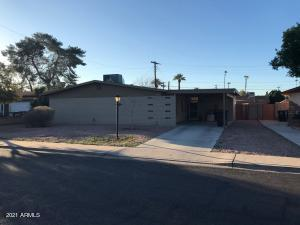 2353 E BIRCHWOOD Avenue, Mesa, AZ 85204