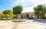 5121 E Rockridge Road, Phoenix, AZ 85018