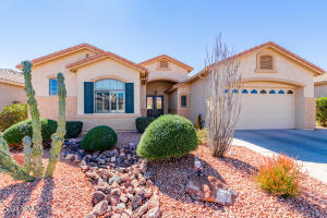 18037 W SAMMY Way, Surprise, AZ 85374