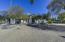 5402 E CORTEZ Drive, Scottsdale, AZ 85254