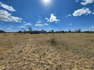34078 W GRANDE Road, Stanfield, AZ 85172
