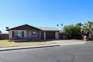 1811 E 2ND Place, Mesa, AZ 85203