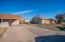 11611 N 58TH Avenue, Glendale, AZ 85304