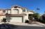 7781 S BONARDEN Lane, Tempe, AZ 85284