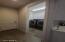 42514 W RAMIREZ Drive, Maricopa, AZ 85138