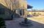 4922 E DE VACA Circle, Saint David, AZ 85630