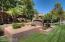 200 E SOUTHERN Avenue, 134, Tempe, AZ 85282