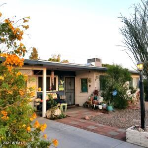 3827 N 8TH Avenue, Phoenix, AZ 85013