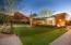 6136 N 52ND Place, Paradise Valley, AZ 85253