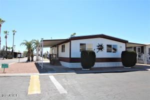 4065 E University Drive, 358, Mesa, AZ 85205