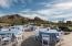 5455 E LINCOLN Drive, 1004, Paradise Valley, AZ 85253