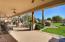 855 W Highland st., Chandler, AZ 85225