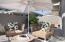 5455 E LINCOLN Drive, 1017, Paradise Valley, AZ 85253