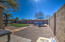 897 E BAYLOR Lane, Chandler, AZ 85225
